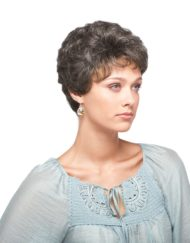 Fortune Wig Ellen Wille Hair Society Collection - image dawn-rop-190x243 on https://purewigs.com