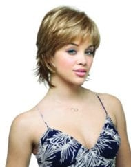 Annabel Wig Hair World - image jana-rop-190x243 on https://purewigs.com