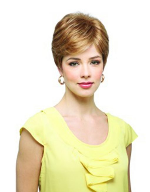 Mattie wig Rene of Paris Hi Fashion Collection - image mattie-rop-510x652 on https://purewigs.com