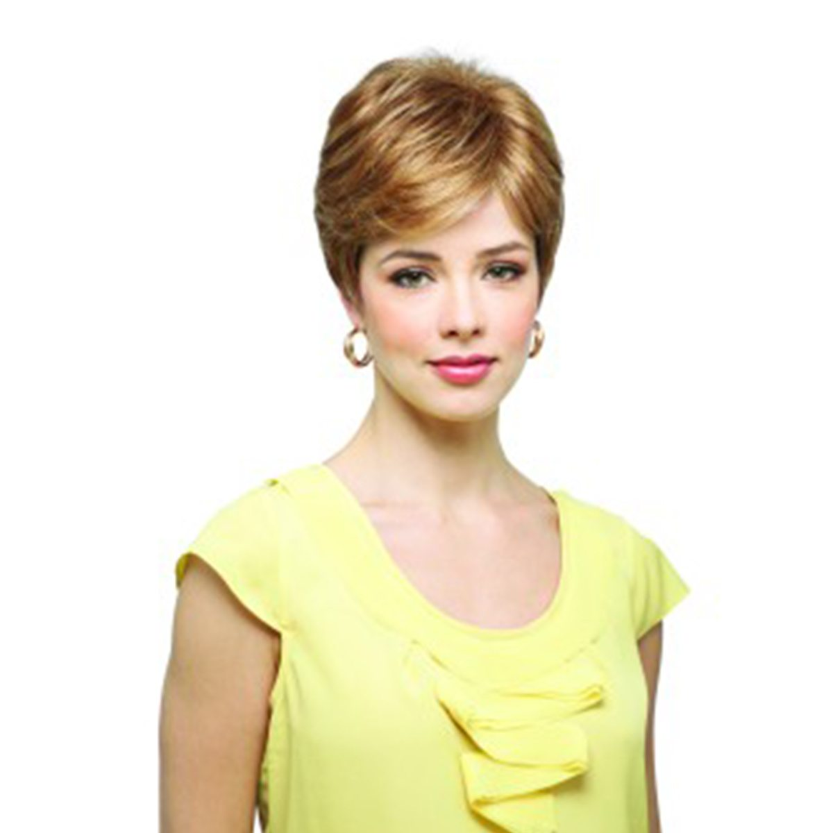 Millie wig Noriko Rene of Paris - image mattie-rop on https://purewigs.com