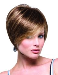 Kim Wig Natural Image - image shasta-rop-190x243 on https://purewigs.com