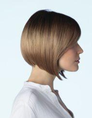 Brandi wig Amore Rene of Paris - image Ellen-Willie-ROP-Codi-190x243 on https://purewigs.com
