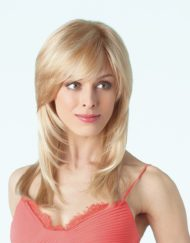 Brandi wig Amore Rene of Paris - image Ellen-Willie-ROP-Miranda-190x243 on https://purewigs.com