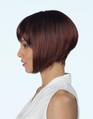 Brandi wig Amore Rene of Paris - image Ellen-Willie-ROP-Sadie-190x243 on https://purewigs.com