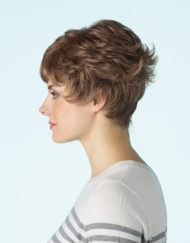 Miley Wig Amore Rene of Paris - image Ellen-Willie-ROP-Alyssa-190x243 on https://purewigs.com