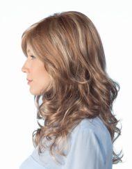 Brittany wig Amore Rene of Paris - image Ellen-Willie-ROP-Brittany-190x243 on https://purewigs.com