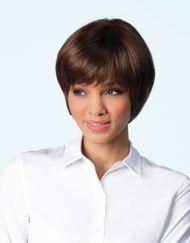 Miley Wig Amore Rene of Paris - image Ellen-Willie-ROP-Dylan-190x243 on https://purewigs.com