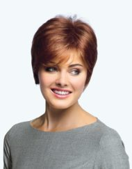 Miley Wig Amore Rene of Paris - image Ellen-Willie-ROP-Wendy-190x243 on https://purewigs.com