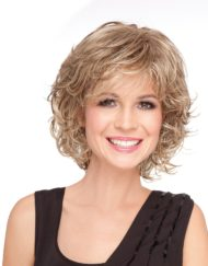 Cheryl Wig, Dimples Rose Collection - image Ellen-Willie-Hairpower-Gina-Mono-190x243 on https://purewigs.com