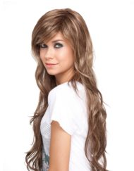 Cheryl Wig, Dimples Rose Collection - image Ellen-Willie-Hairpower-Naomi-190x243 on https://purewigs.com
