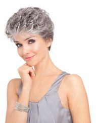 Cheryl Wig, Dimples Rose Collection - image Ellen-Willie-Hairpower-Noelle-Mono-190x243 on https://purewigs.com