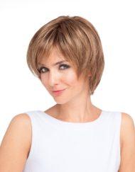 Fern Wig Hair World - image Ellen-Willie-Hairpower-Shine-Comfort-190x243 on https://purewigs.com