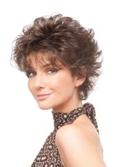 Cheryl Wig, Dimples Rose Collection - image Ellen-Willie-Hairpower-Veronica-190x243 on https://purewigs.com