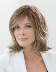 Illusion wig Ellen Wille Prime Power - image Ellen-Willie-Primepower-Spirit-190x243 on https://purewigs.com