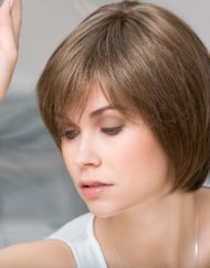 Sammy Human Hair Enhancer, Dimples Bronze Collection - image Ellen-Willie-Purepower-Fill-in-190x243 on https://purewigs.com