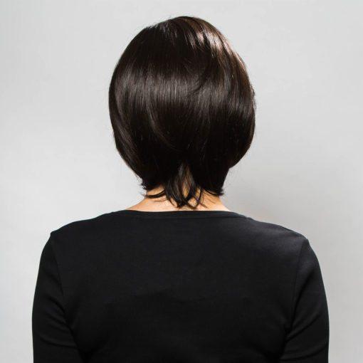 Sentoo Premium Misaki - image Misaki-back-510x510 on https://purewigs.com