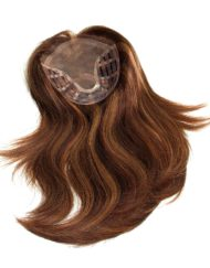 Dawn Human Hair Enhancer, Dimples Bronze Collection - image Renoir-Piece-190x243 on https://purewigs.com