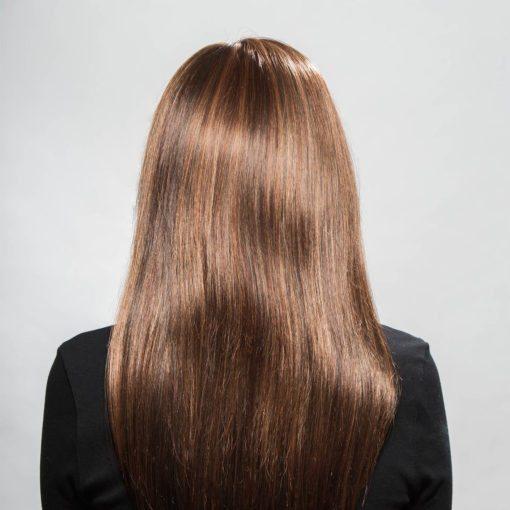 Sakura Long Wig Sentoo Premium - image Sakura-long-back-510x510 on https://purewigs.com