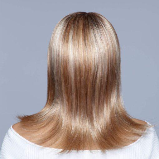 Sango Wig Sentoo Premium - image Sango-back-510x510 on https://purewigs.com