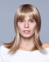 Yama Wig Sentoo Premium - image Sango-front-190x243 on https://purewigs.com