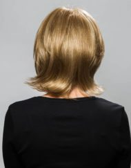 Heaven Wig Natural Image - image Suki-back-190x243 on https://purewigs.com