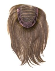 Effect Hair Piece Ellen Wille Hair Society Collection - image Warhol-Piece-190x243 on https://purewigs.com