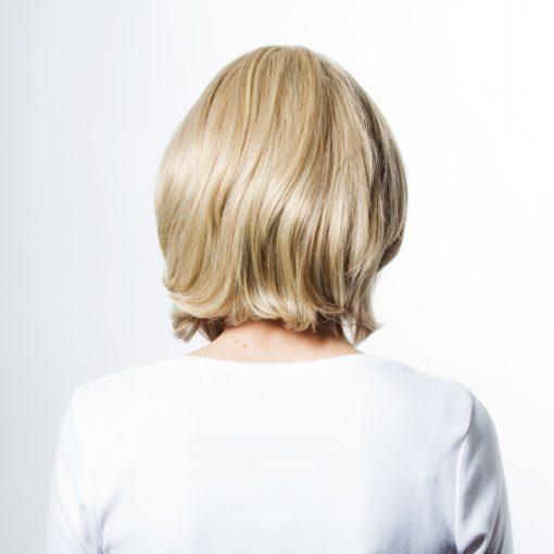 Sentoo PP 302 Wig Sentoo Premium Plus - image pp-302-back-510x510 on https://purewigs.com