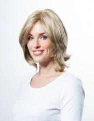 Charme Wig Ellen Wille Hair Society Collection - image pp-302-front-190x243 on https://purewigs.com