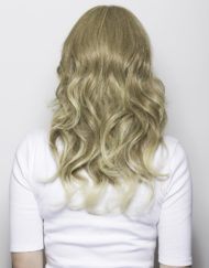 Charme Wig Ellen Wille Hair Society Collection - image pp-502-back-190x243 on https://purewigs.com