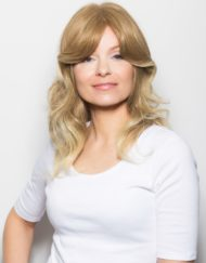 Charme Wig Ellen Wille Hair Society Collection - image pp-502-front-190x243 on https://purewigs.com