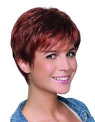 Strada Mono Wig Stimulate Ellen Wille - image Cori-Mono-Auburn-Mix-190x243 on https://purewigs.com