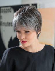 Strada Mono Wig Stimulate Ellen Wille - image Corsica-Mono-Salt-Pepper-Rooted-190x243 on https://purewigs.com