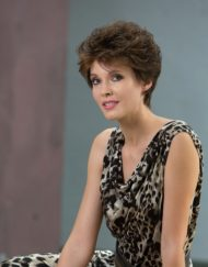 Charme Wig Ellen Wille Hair Society Collection - image Fauna-Mono-Chocolate-Mix-1-190x243 on https://purewigs.com