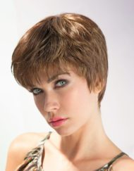 Febe Wig Stimulate Ellen Wille - image Febe-Deluxe-Mocca-Rooted-190x243 on https://purewigs.com