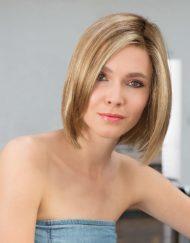 Strada Mono Wig Stimulate Ellen Wille - image Prado-Large-Deluxe-Caramel-Rooted-190x243 on https://purewigs.com