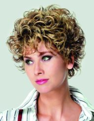Sorento Wig Stimulate Ellen Wille - image Ribera-Large-Bernstein-Mix-190x243 on https://purewigs.com
