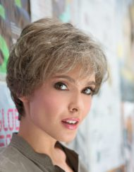 Sorento Wig Stimulate Ellen Wille - image Sorento-Mono-14-16-2-190x243 on https://purewigs.com