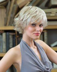 Strada Mono Wig Stimulate Ellen Wille - image Storia-Champagne-Mix-190x243 on https://purewigs.com