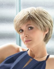 Strada Mono Wig Stimulate Ellen Wille - image Villa-Mono-Sandy-Blonde-Rooted-190x243 on https://purewigs.com