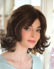 Ruby Human Hair Wig Gem Collection - image Alana-wig-Amore-Rene-of-Paris-190x243 on https://purewigs.com