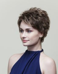Adore Wig Natural Image - image alexis-rose-collection-190x243 on https://purewigs.com