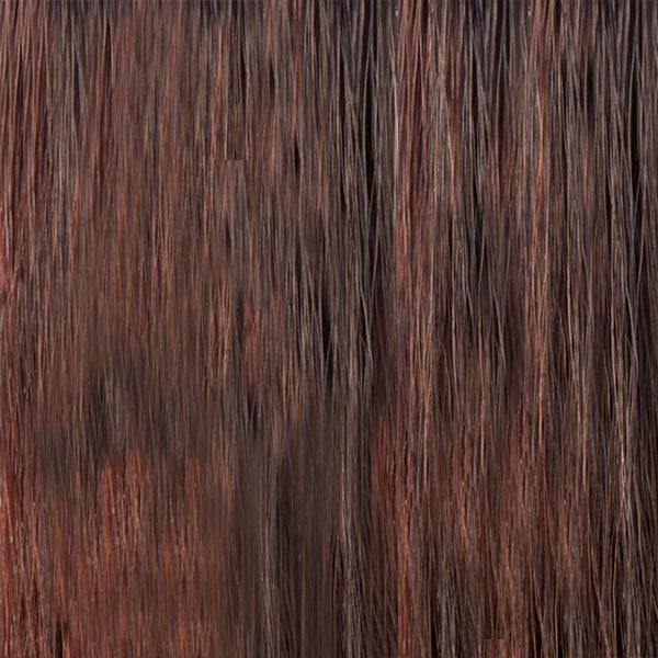 Ivy wig Noriko Rene of Paris - image burnt-sienna-rooted on https://purewigs.com