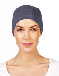 1007 Nouli Wig Liner Christine Headwear - image chandra-1189-2-190x243 on https://purewigs.com