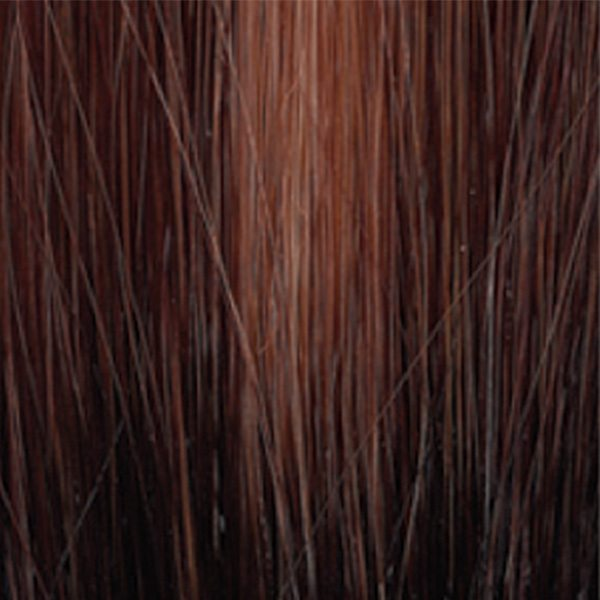 Reese wig Noriko Rene of Paris - image raisin-glaze-h on https://purewigs.com
