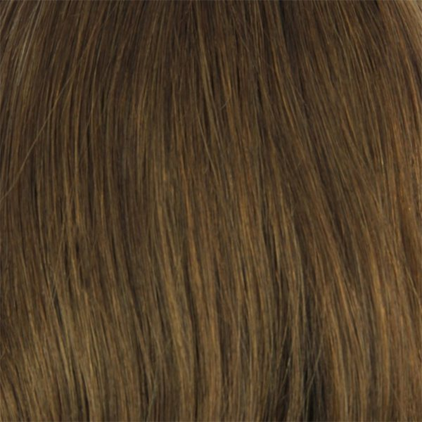 Hope Wig Dimples Bronze Collection - image Chocolte-Pudding-2-4-6-1 on https://purewigs.com