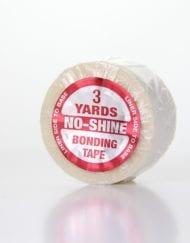 No Shine Wig Bonding Tape 3 Yards