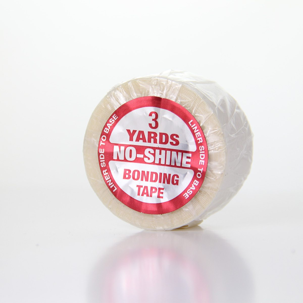 No Shine Wig Bonding Tape 3 Yards