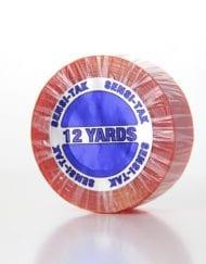 Wig Tape 12 Yards