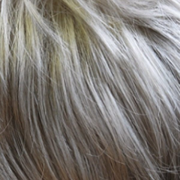Molly Wig Dimples Rose Collection - image warm-grey-49 on https://purewigs.com