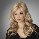 Fortune Wig Ellen Wille Hair Society Collection - image masterpiece_t on https://purewigs.com